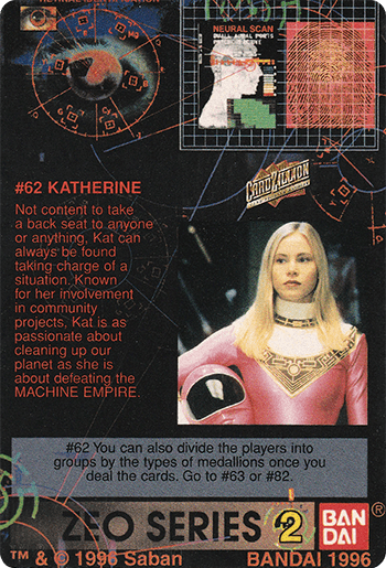 #62 KATHERINE - Card Back.
