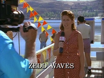 Rocky Red Dairanger Related Keywords - Rocky Red Dairanger ... Power Rangers Zedd Waves