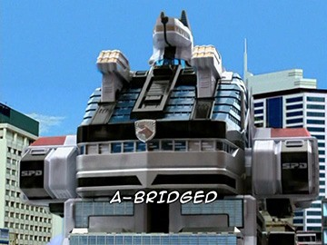 "Episode Title Card for ""A-Bridged"""