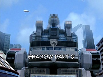 "Episode Title Card for ""Shadow Part 2"""