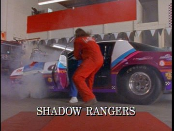 "Episode Title Card for ""Shadow Rangers"""