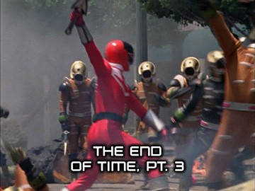 "Episode Title Card for ""The End of Time, Pt. 3""."