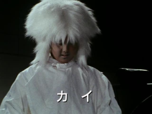 Kyoryuu Sentai Zyuranger Monster Conversion Guide - GrnRngr com