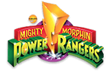 Mighty Morphin Power Rangers (1993)