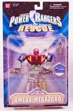 power rangers lightspeed rescue toy guide grnrngr com